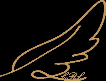 CRLロゴ
