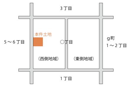 koudaichi230905.png