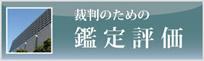訴訟鑑定研究会